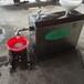 徐州正宗漏魚機宏盛廠家涼魚機涼魚機生產廠家