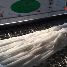 組合式土豆粉機真情美味寬粉機空心粉機廠家促銷圖片