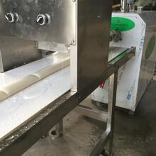 商用型粉利機Q彈口感粉利機水浸粑機品質保證圖片