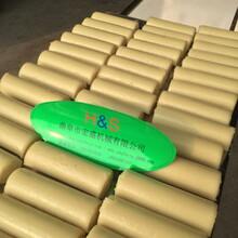 勁道彈牙米豆腐機專業十年灰水饃機堿水粑機包教包會圖片