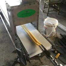 Q彈口感禾線條機農戶電黃姜籺機禾線籺機廠家直銷圖片