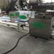 新型橡皮泥成型機專業制造橡皮泥自動分切機橡皮泥分切機發貨
