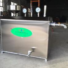 高产量玉米搅团机商用型洋芋搅团机荞面搅团机操作视频图片