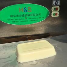黔西南米豆腐機小型涼糕機米涼粉機設計合理圖片