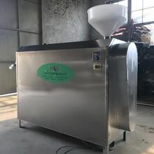 省工時涼蝦機十年品質面魚機涼魚機特價銷售圖片