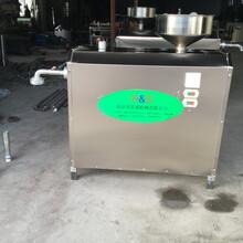 組合式涼粉機20年品質仙草涼粉機紅薯涼粉機質量保障圖片