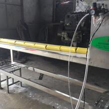 專業制造黃元米果機客家純正黃粄機黃米果機產地貨源圖片