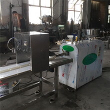 自動恒溫粉利機十年品質粉糲機水浸粑機特價銷售圖片