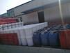 滄州銷售硅質板改性增強劑批發代理增加強度硅質板小料