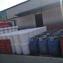 康洛机械硅质板添加剂,天津硅质板改性增强剂厂家直销图片