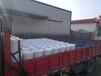 白城全新硅質板改性劑性能可靠硅巖板小料硅質板增強劑