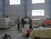可靠硅質板改性增強劑硅質板添加劑廠家直銷提高板材質量
