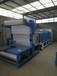 供應保溫板包裝機經久耐用巖棉板包裝機專業熱收縮膜包裝機