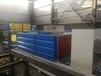 臨沂保溫板包裝機操作簡單巖棉板包裝機熱縮膜包裝機廠商