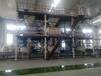 濟寧免拆模保溫板設備性能可靠fs現澆筑保溫板設備免拆模一體板設備