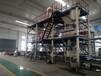西安免拆模保溫板設備性能可靠fs免拆保溫外模板生產線免拆外模板生產線
