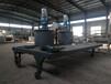武漢耐用水泥發泡保溫板設備新型水泥發泡設備發泡水泥保溫板設備