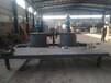 江門供應水泥發泡保溫板設備發泡水泥設備價格