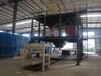 耐用勻質板設備價格實惠勻質板設備生產線
