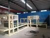銅川新款勻質板設備勻質板生產設備水泥基勻質板設備