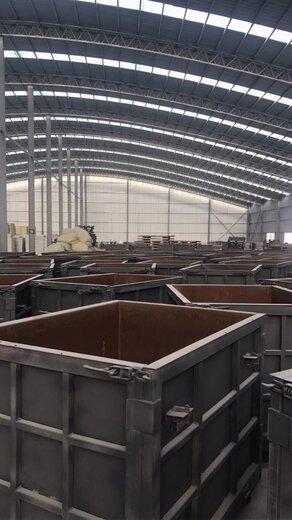 康洛机械水泥基匀质板设备,芜湖KL-18匀质板设备