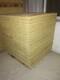 自動巖棉復合板設備圖