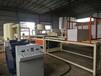 牢固硅質板設備安全可靠先進耐用