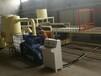 蚌埠硅質板設備優質服務硅質滲透保溫板設備技術可靠