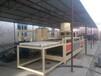 海北硅质聚苯板设备操作简单硅质改性板设备aeps硅质聚苯板设备报价