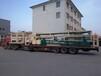 郑州精密岩棉复合板设备,双面岩棉复合板设备