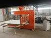 康洛机械双面岩棉复合板设备,秦皇岛制造岩棉复合板设备