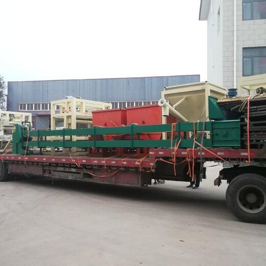 西安勻質板設備服務至上,水泥基勻質板設備