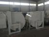 水泥匀质板模压设备-匀质聚苯板设备-压力调节