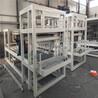 外墙匀质板设备生产原理-水泥基匀质板设备性能