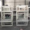 匀质复合板设备、水泥匀质板建筑设备-保温性能介绍