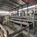保温硅质板设备-水泥硅质板设备-硅质板生产线