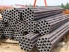 山東35錳硼鋼管價格35錳硼鋼管38x10廠家