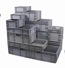 坪山塑料箱批發,環保耐用塑料箱廠,塑膠周轉箱,坪山塑膠框
