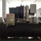 出售租赁特灵水冷离心式冷水机CVHG1067特灵大型工业制冷机组特灵离心机组冷水机组