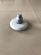XP-70标准型陶瓷绝缘子瓷瓶绝缘子