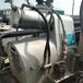 安陽長期回收砂磨機,回收臥式珠磨機
