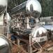 杭州長期回收二手殺菌鍋