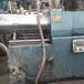 回收二手s250型三輥研磨機,回收涂料設備