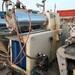 湘潭回收二手油漆設備,回收臥式砂磨機