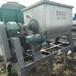 安陽大量回收二手真石漆混合機