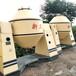 聊城長期回收二手雙錐回轉干燥機