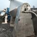 河北長期回收二手雙錐回轉干燥機
