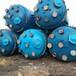 鄢陵縣常年回收二手反應釜,回收搪瓷反應釜