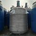 周口常年回收二手反應釜,回收搪瓷反應罐