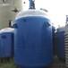 常州大量回收二手反應釜,回收反應釜